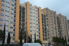 Le droit l 39 antenne les cas particuliers rencontr s for Reglement interieur immeuble