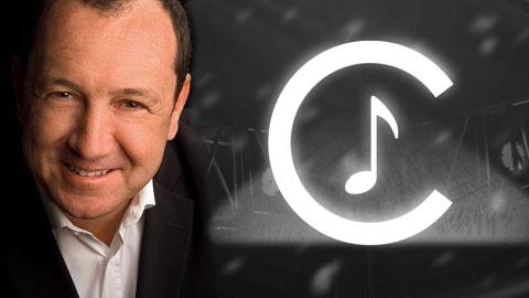 5 questions à Mathieu Sibille, Président de la chaîne iConcerts
