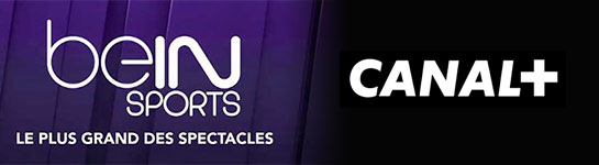 bein sports interrompu pour les d codeurs canal ready. Black Bedroom Furniture Sets. Home Design Ideas