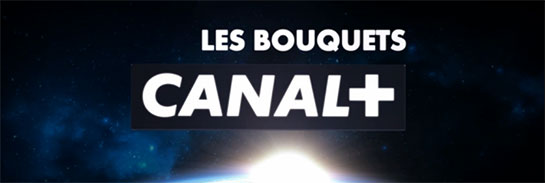 canalsat change de nom et devient les bouquets canal en afrique. Black Bedroom Furniture Sets. Home Design Ideas