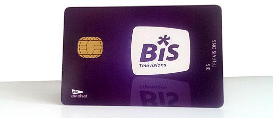 comment pirater carte viaccess BIS TV à son tour touché par des mesures anti piratage de beIN SPORTS