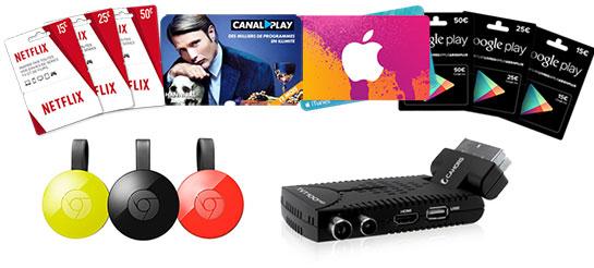 5 id es cadeaux tv moins de 50 euros pour les f tes de - Tv moins de euros ...