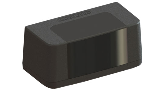 captimax la nouvelle antenne tnt hd. Black Bedroom Furniture Sets. Home Design Ideas