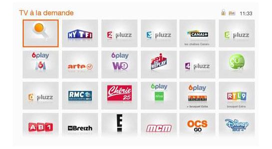 d8 et d17 disponibles la demande sur la tv d 39 orange. Black Bedroom Furniture Sets. Home Design Ideas