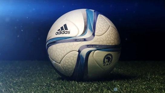 Football dispositif du groupe canal pour la can 2015 - Coupe d afrique en direct sur internet ...