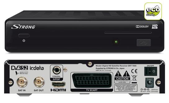 شركة سترونج تطرح جهازا جديدا في الأسواق 545x335-strong-srt-7505