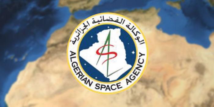 le gouvernement alg u00e9rien veut le contr u00f4le des activit u00e9s spatiales du pays