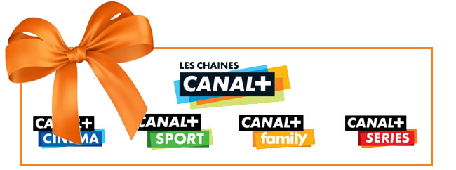 programme tv des chaines canal plus. Black Bedroom Furniture Sets. Home Design Ideas