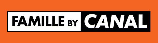 orange lance son tour une offre avec canal. Black Bedroom Furniture Sets. Home Design Ideas