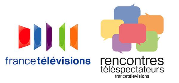 Rencontres tv