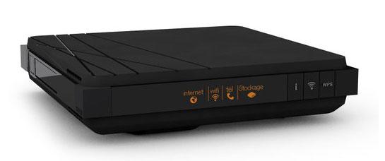 wi fi ac ultra hd hdr dolby atmos r alit virtuelle pour nouvelle livebox d 39 orange. Black Bedroom Furniture Sets. Home Design Ideas