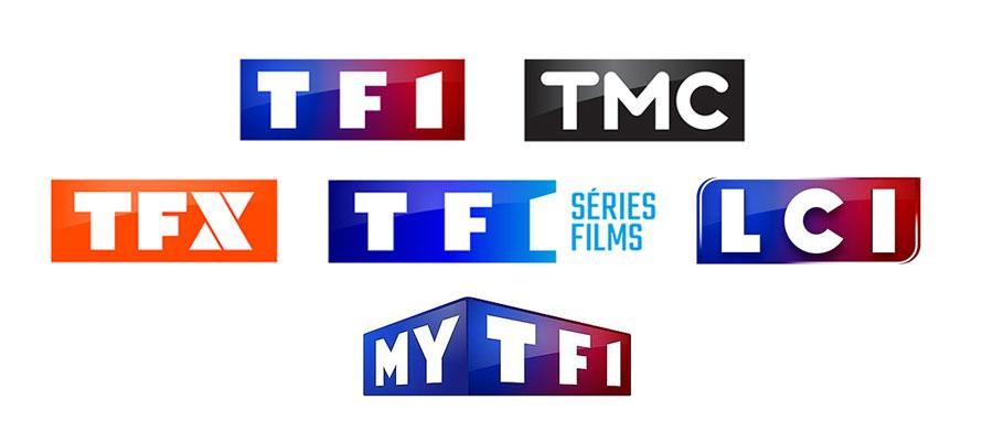 Sondage seriez vous partant pour une option tf1 aupr s - My tf1 fr ...