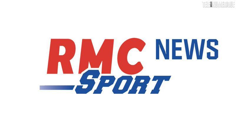 RMC Sport décide de fermer l'une de ses chaînes les plus regardées