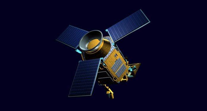 le satellite sentinel 5 precursor en route pour plesetsk. Black Bedroom Furniture Sets. Home Design Ideas