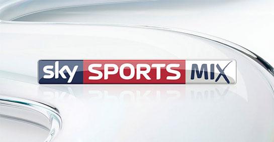 Comparatif Offre Fibre >> Sky Sports Mix, nouvelle chaîne de sport du groupe Sky