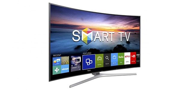 de plus en plus de foyers am ricains ont une tv connect e internet. Black Bedroom Furniture Sets. Home Design Ideas