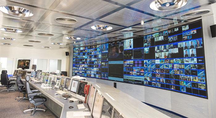 https://www.telesatellite.com/images/actu/t/teleport-ses.jpg