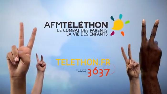 «Gilets jaunes» : le Téléthon obligé de quitter la place de la Concorde