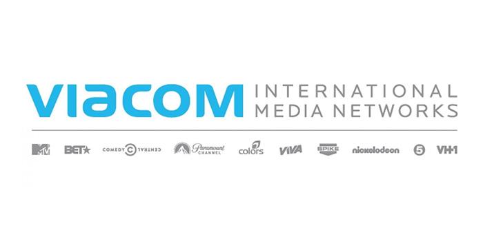 Nouvelle structure pour Viacom Media Networks