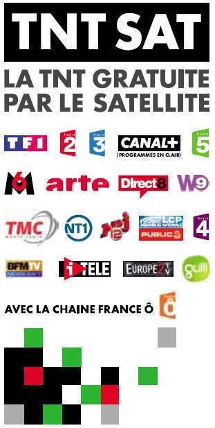 chaîne tf1 en direct