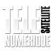 T�l� Satellite & Num�rique